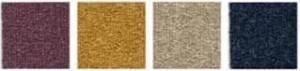carpet-squares